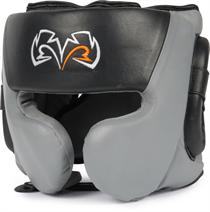 Rival Mexican Style Pro Training Headgear